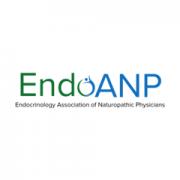 EndoANP logo
