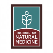 Institure for Natural Medicine logo