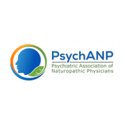 PsychANP logo
