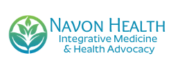 Navon Health